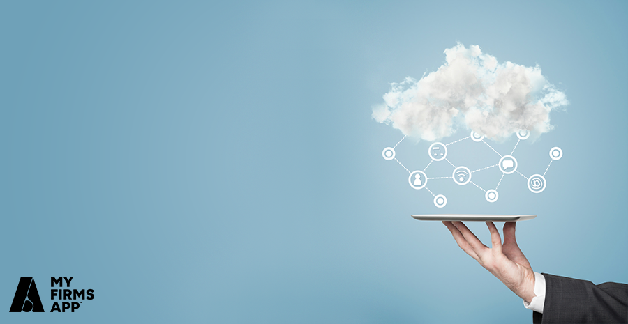 Cloud Accountancy's Popularity Will Grow Even More