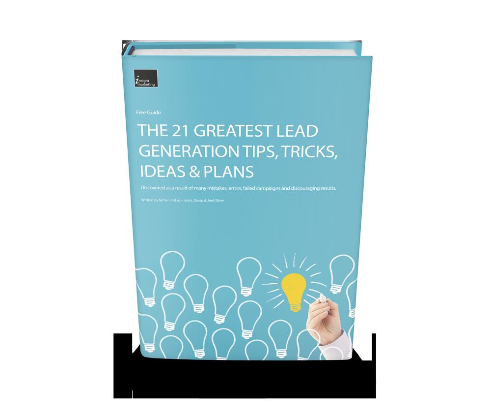 lead-generation-3d-2015-v.4