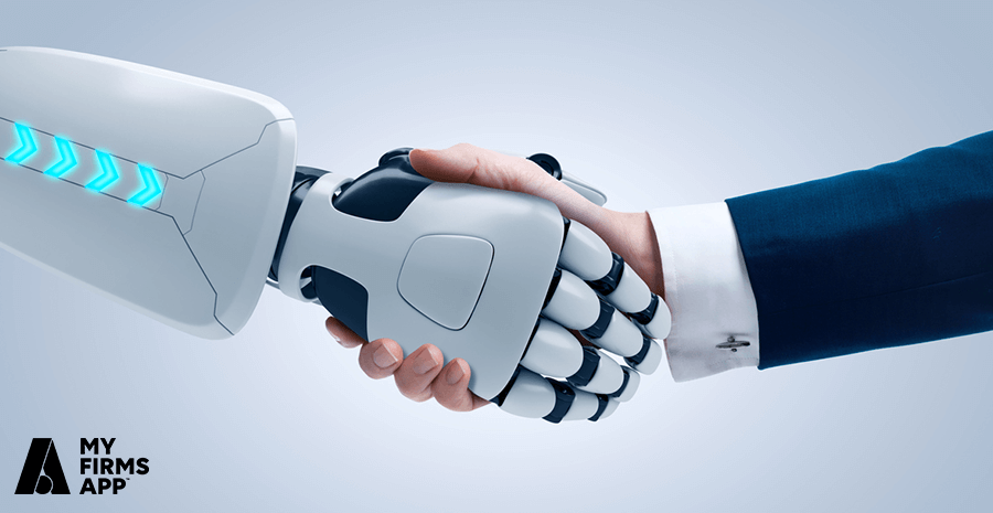 Artificial Intelligence and Machine Learning is Coming