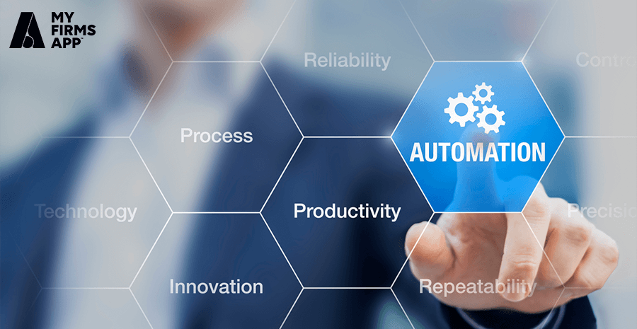 Automation Makes Life Easier